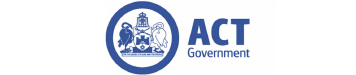 ACT_Gov