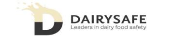 DairySafe