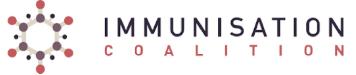 Immunisation_coalition