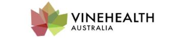VineHealth